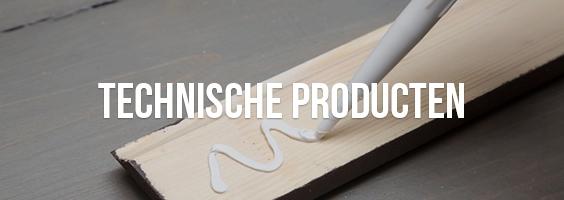 Technische producten